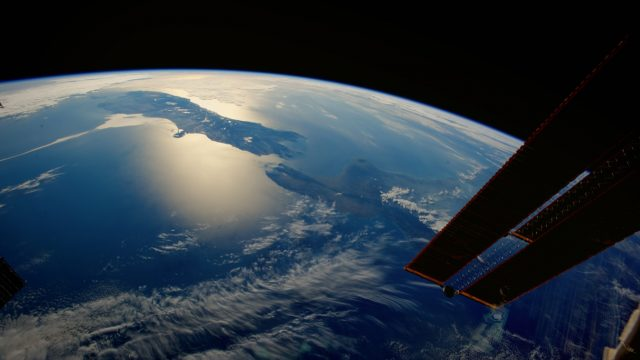 Amazon Plans to Launch 3,200 Satellites to Bring Internet to the