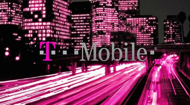 T-Mobile Begins Rolling Out Home LTE Internet Service - ExtremeTech