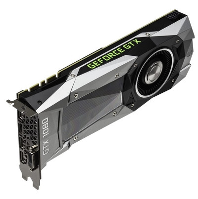 Best Graphics Cards for Every Budget in 2019 - ExtremeTech