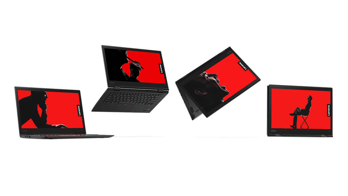Lenovo X1 Carbon vs Yoga Which ThinkPad Model Is Right for You