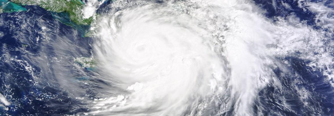 Hurricane Matthew Short Documentary!