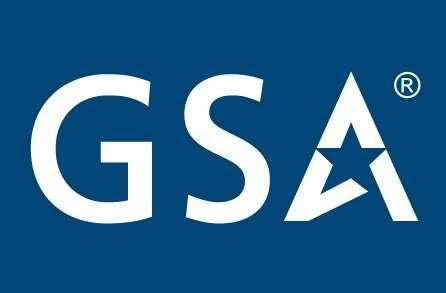 GSA IaaS Blanket Purchase Agreement (BPA) - Eyaktek
