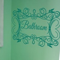 Hello beautiful wall decal sticker | wall decal | wall art ...