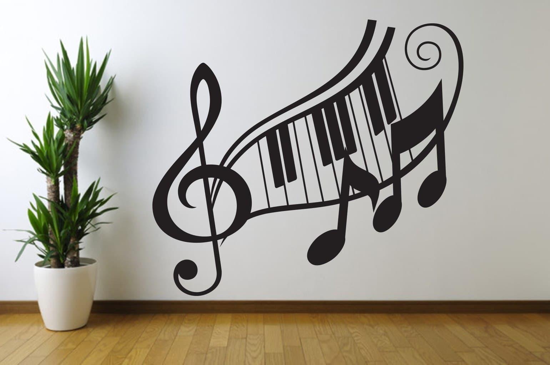 vinyl wall art decals