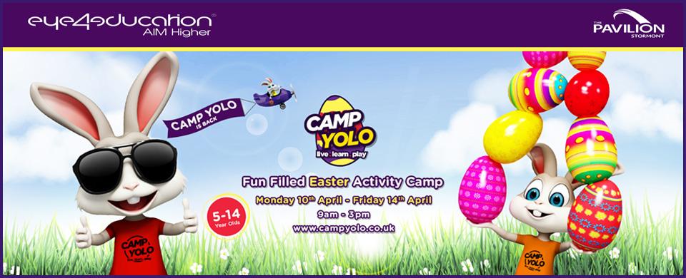 slider-CAMP-YOLO-Easter-1