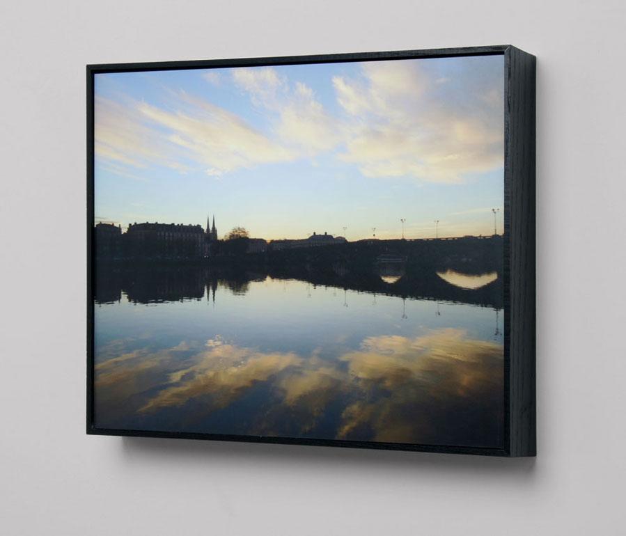 Box Framed Prints - Eyecandy Art Group