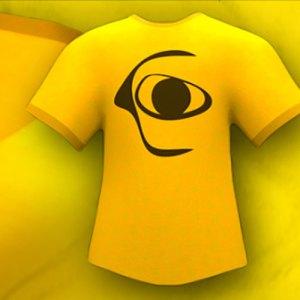 eyedesyn_tshirt_thumb