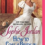 how-to-lose-a-bride-in-one-night-sophie-jordan