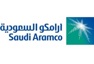 «أرامكو السعودية» تتوسّع في سوق التكرير الصيني
