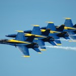 Blue Angels 2009 (76)