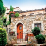 "Homestead Gardens Presents ""A Mediterranean Retreat"""