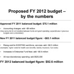 presentation_budget03.31_1_Page_2