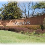 Is Crofton Becoming A Crime Mecca Of Anne Arundel County?