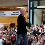 Tim Gunn Comes To Westfield Annapolis (PHOTOS)