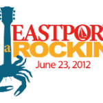 Eastport A Rockin' Rolls Into Eastport