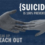 Suicide Rocks Severna Park High School