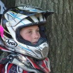Annapolis Youth Set to Compete In Red Bull AMA Amateur National Motocross Championship