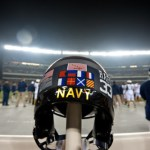 More Photos Of Army-Navy Game 2012