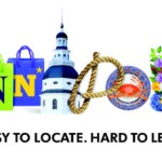MainStreets Annapolis expands, changes name to reflect larger membership