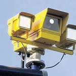 Annapolis Speed Cameras To Go Live On March 1