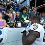 Ravens@NavyMarineCorpStadium2013-65