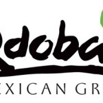 Qdoba Opens At Annapolis Towne Centre
