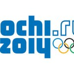 Sochi Olympic Torch To Visit Annapolis