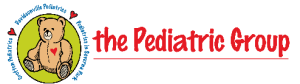 Pediatric Group