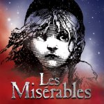 Broadneck's version of Les Mis rescheduled