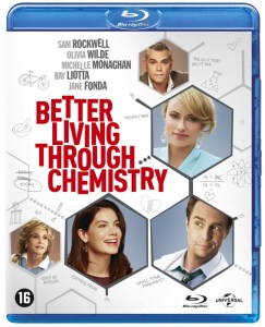 better-living-through-chemistry-brd-2d