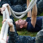Plebes No More: USNA Sea Trials
