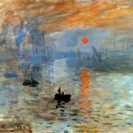 Ganz & Hildebrand relate the music and art of impressionism