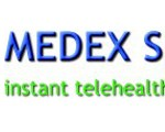MEDEX Spot joins Chesapeake Innovation Center as Collaboration Hub Member