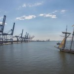 Pride of Baltimore and Port of Baltimore announce Maritime Day Contest for students