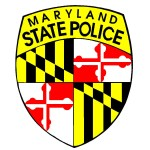 MSP Trooper charged in assault of Glen Burnie man