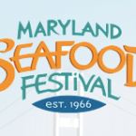 Tickets on sale for Maryland Seafood Festival with 25% discount code