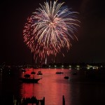Visit Annapolis lays out events for July 2016