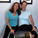 Pilates Give Back: METAvivor of Annapolis