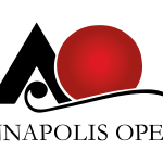 Annapolis Opera announces exciting 2016 season
