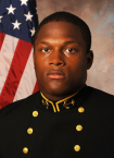Navy's Chris Swain invited to play in Reese's Senior Bowl All-Star Game