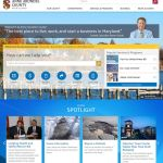 County launches new website