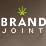 Annapolis firm taps into growing cannabis market with Brand Joint