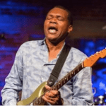 Robert Cray Band to close out Chesapeake Bay Blues Festival this Saturday