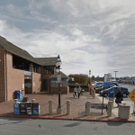 Annapolis Police investigating Annapolis Harbormaster's office, harbormaster fired