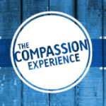 The Compassion Experience coming to Glen Burnie