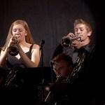 garfield-jazz-photos-05