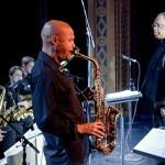 garfield-jazz-photos-15