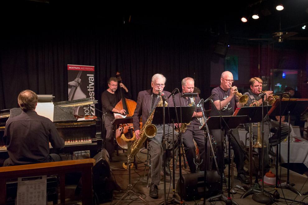 jazz-photos-bill-ramsay2