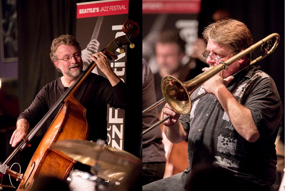 jazz-photos-bill-ramsay5