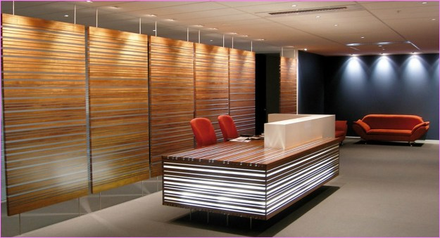 wall-wood-paneling